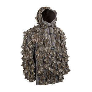 Mossy Oak Bottomland Jacket-North Mountain Gear