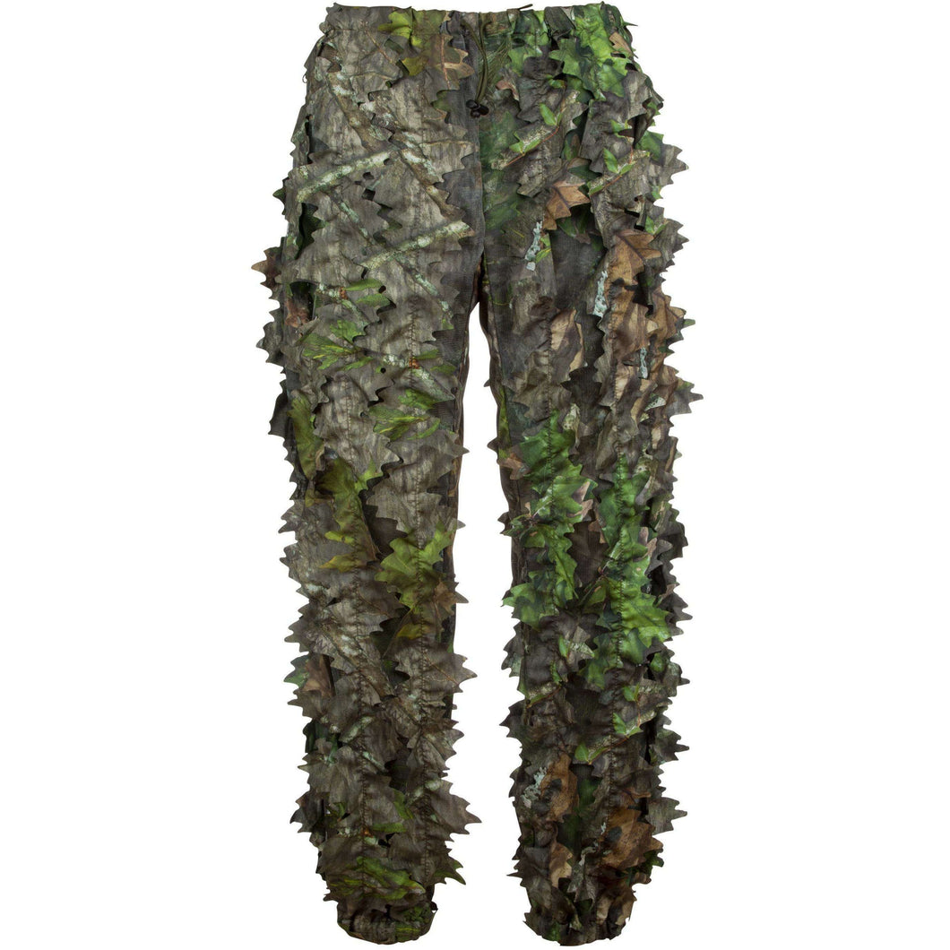 Mossy Oak NWTF Obsession Pants-North Mountain Gear
