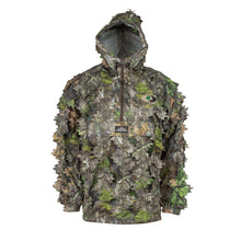 Load image into Gallery viewer, Mossy Oak NWTF Obsession Pullover-North Mountain Gear