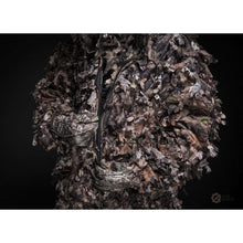 Load image into Gallery viewer, NMG Guide Series Leafy Suit Brown-North Mountain Gear