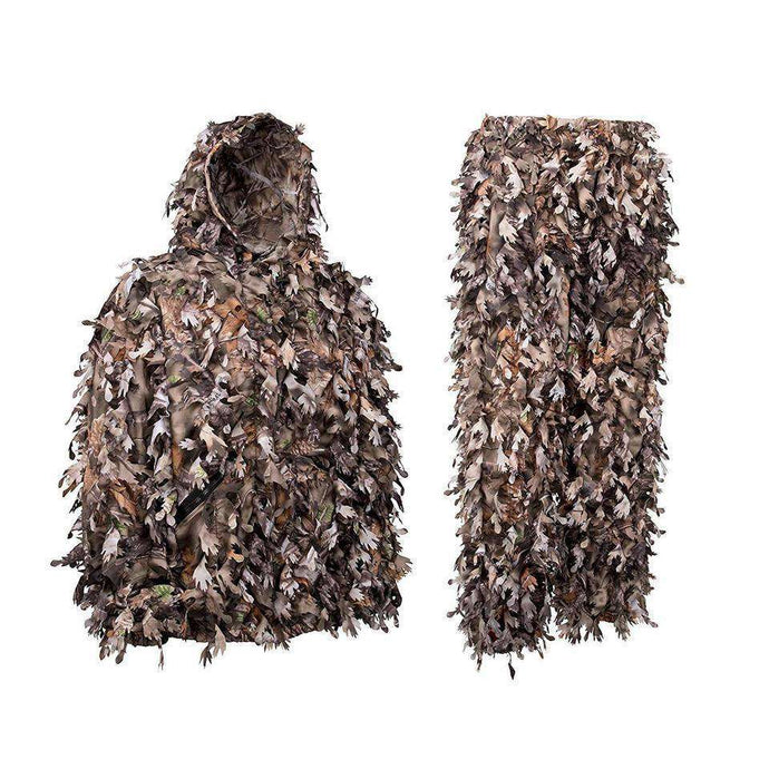 NMG Premium Solid Shell Brown-North Mountain Gear