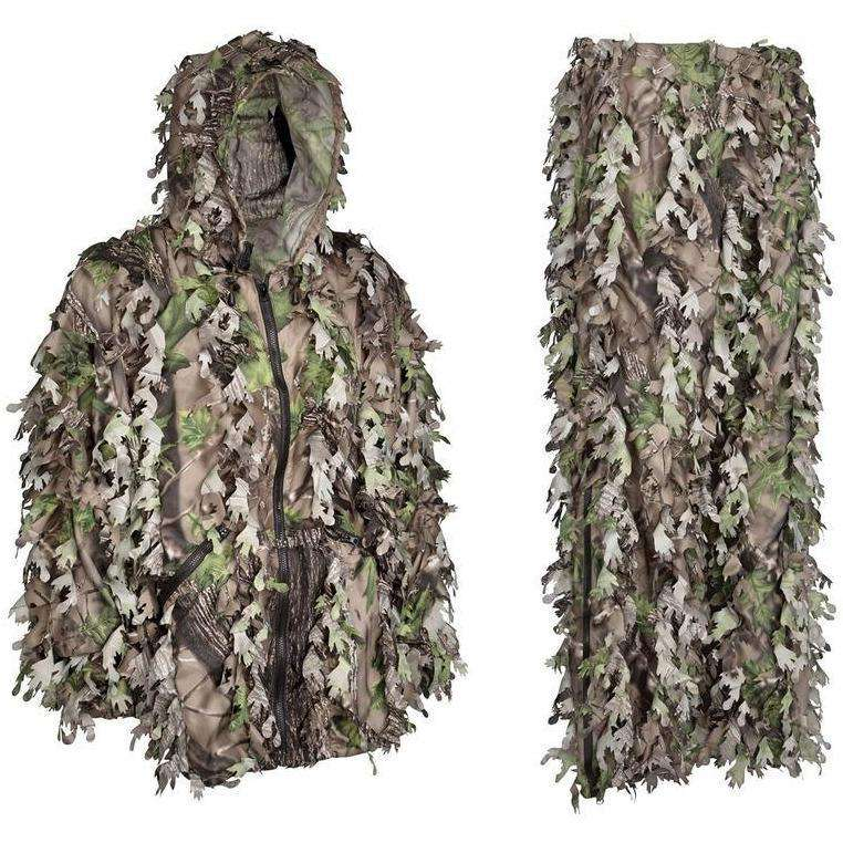 NMG Premium Solid Shell Green-North Mountain Gear