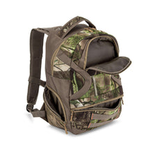 Load image into Gallery viewer, North Mountain Gear Green Camouflage Hunting Backpack-North Mountain Gear