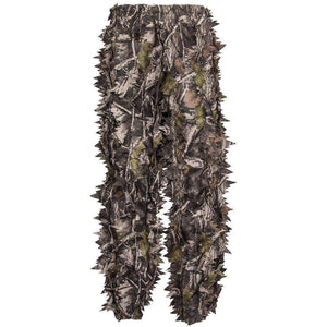North Mountain Gear Super Natural Leafy Suit-North Mountain Gear