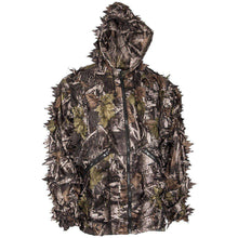 Load image into Gallery viewer, North Mountain Gear Super Natural Leafy Suit-North Mountain Gear