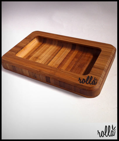 Mini Sled by RollaBoards™