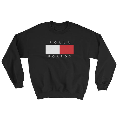 Rolla Tom Sweatshirt