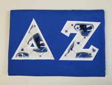 Load image into Gallery viewer, Delta Zeta - Ready to Ship