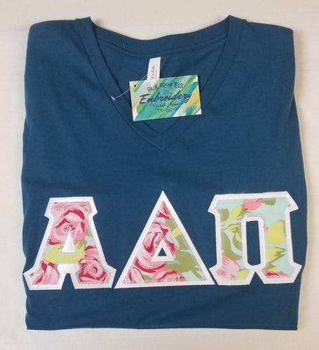 Alpha Delta Pi - Ready to Ship