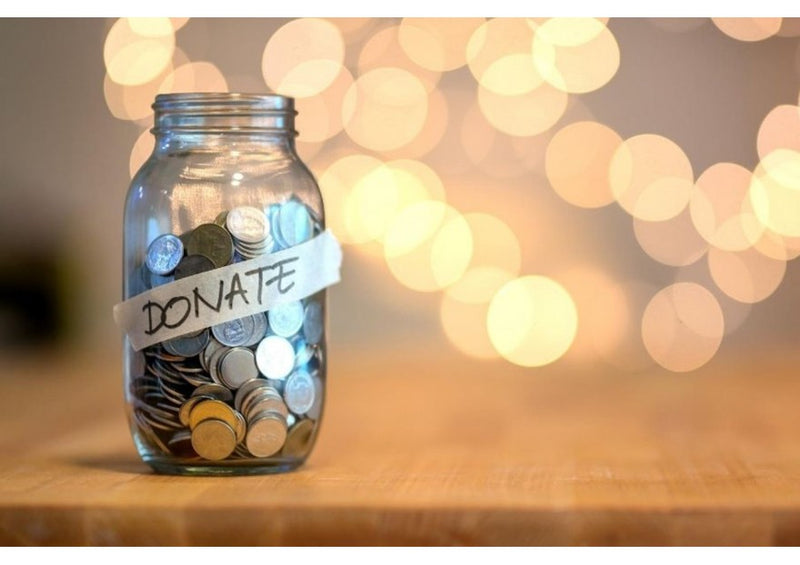 5 Words That Convince Donors To Support Your Charity
