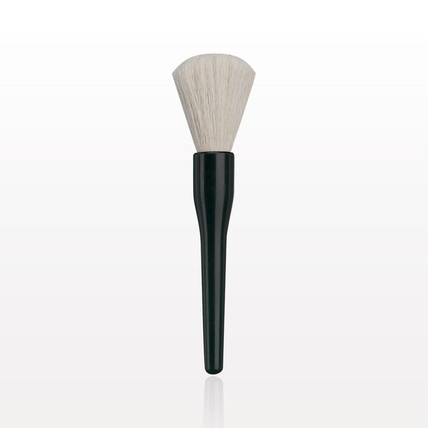 Economical Blush Brush - Great for testers, giveaways