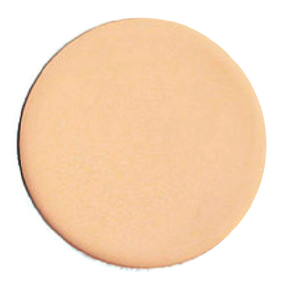Light (#2 Pink Undertones) - Age Defying Antioxidant Creme Foundation - Refill Pan