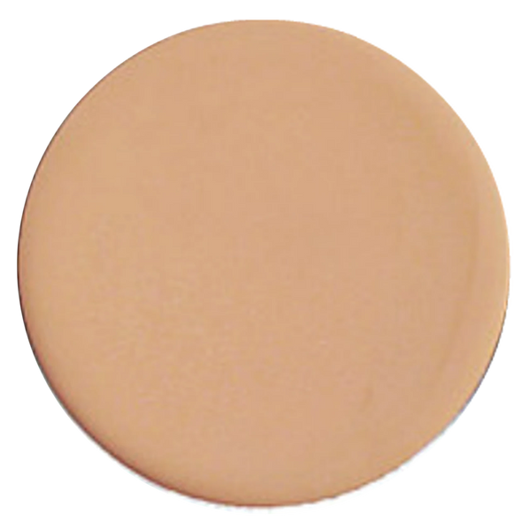 Medium (#2 Pink Undertones) - Age Defying Antioxidant Creme Foundation - Refill Pan