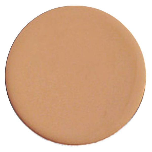 Medium (#1 Yellow Undertones) - Age Defying Antioxidant Creme Foundation - Refill Pan