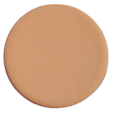 Medium (#1 Yellow Undertones) - Age Defying Antioxidant Creme Foundation Compact