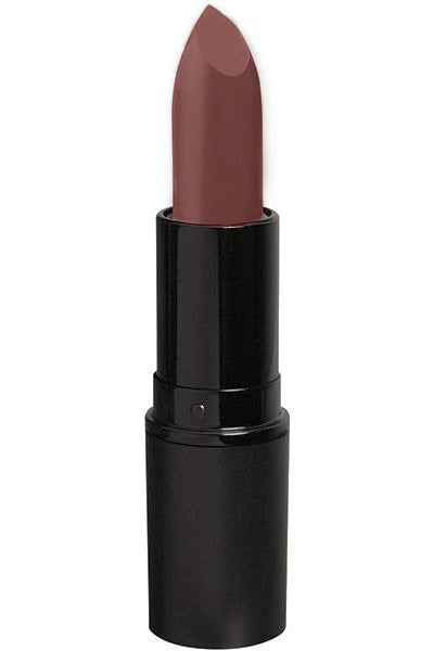 Perfect Plum - Vitamin E Infused Lipstick