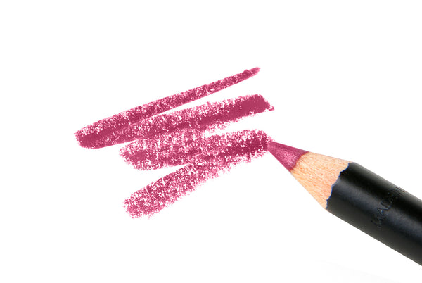 So Sweet - Nourishing Lip Liner Color Pencil