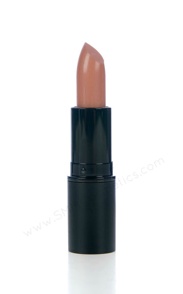 Au Naturel - Vitamin E Infused Lipstick