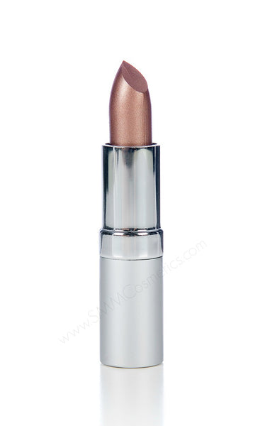 Martini - Vitamin E Infused Lipstick
