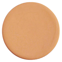 Medium Light (#1 Yellow Undertones) - Age Defying Antioxidant Creme Foundation - Refill Pan