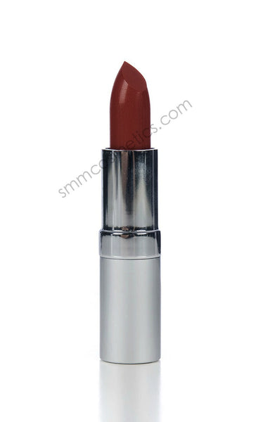 Matte Winter Red - Vitamin E Infused Lipstick