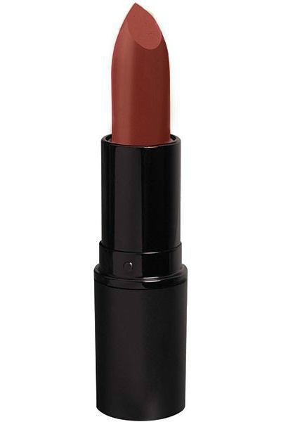 Winterberry - Vitamin E Infused Lipstick
