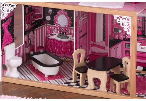 Amelia Dollhouse by KidKraft - FREE SHIPPING!