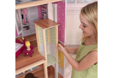KidKraft Majestic Mansion Dollhouse - FREE SHIPPING!