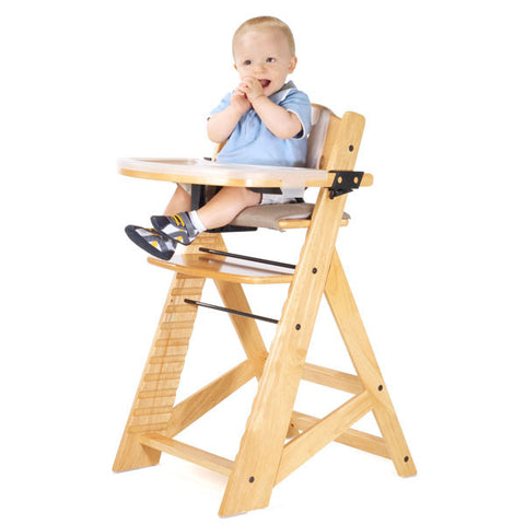 Keekaroo All In One High Chair, Oyaco, Desk and Chair, Chairs