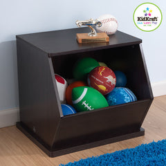 Kidkraft Single Storage Unit - FREE SHIPPING!