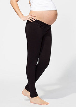 Belly Leggings, Oyaco, Parenting Essentials, Apparel, New