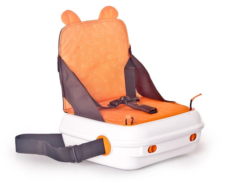 YummiGo Portable Baby Booster Seat, Oyaco, Desk and Chair, Chairs, New
