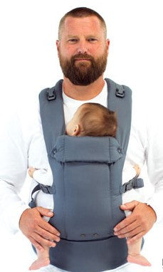 Beco Gemini Baby Carrier - FREE SHIPPING