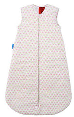 Hetty Pop - A Grobag for the older child, Oyaco, Baby Sleeping Bags, For Girls