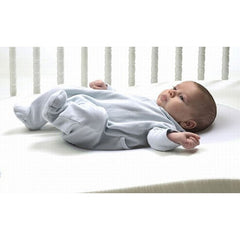 Lifenest® 2nd Generation Sleep System - FREE SHIPPING