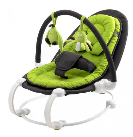 LoBo Baby Bouncer, Oyaco, Baby Chair, Bouncer, New