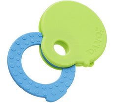 BugBite Teether by Dano, A Safe Baby Teether, PetitePosh, Parenting Essentials,