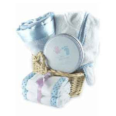 Sweet Baby Gift Basket, GoToBaby, Baby Gifts, Boys and Girls, Gift Set