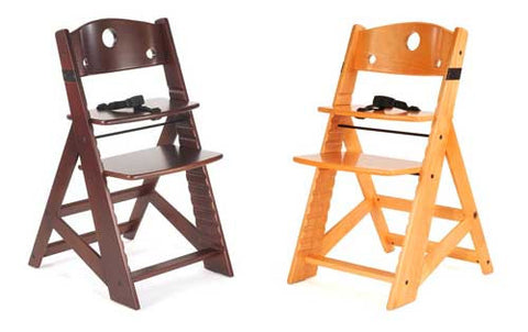 Keekaroo Height Right Kids Chair, Oyaco, Desk and Chair, Chairs