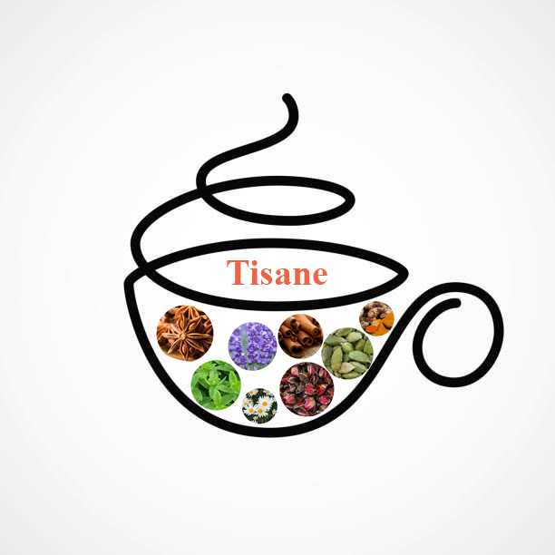 The Health Benefits of Tisane