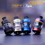 Aspire Tigon Tank 2ml-Aspire-E-Cigarette Online