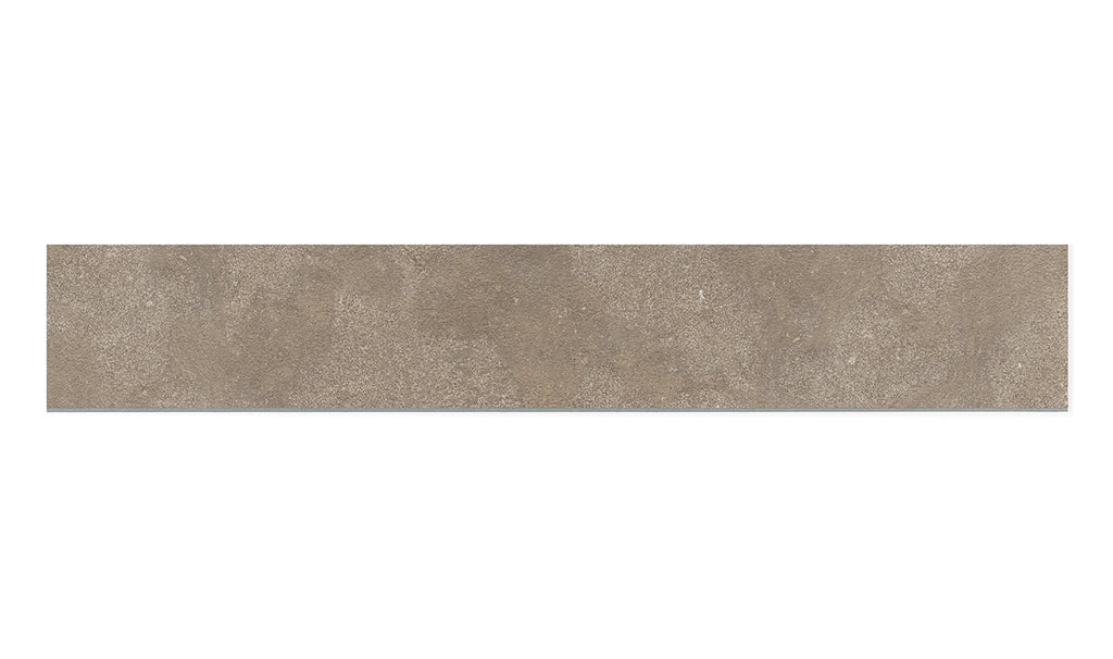 DUMAWALL+ PLANKS A55 Arabica Brown - 18 x 120 cm