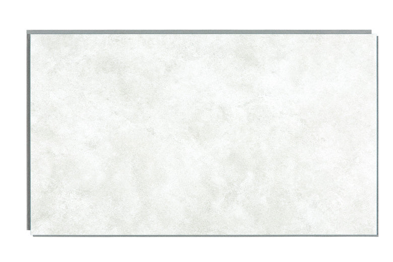 DUMAWALL+ OUTLET 030 Cloudy white - 37.5 x 65 cm