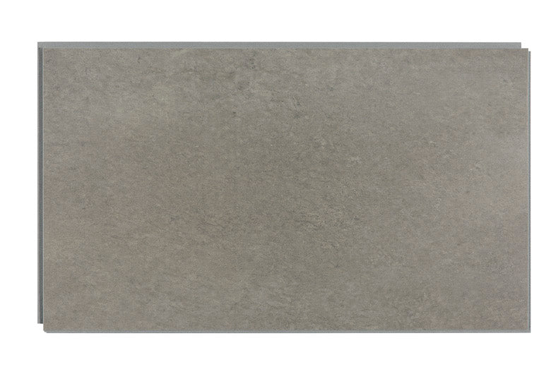 DUMAWALL+ OUTLET 848 Taupe - 37.5 x 65 cm