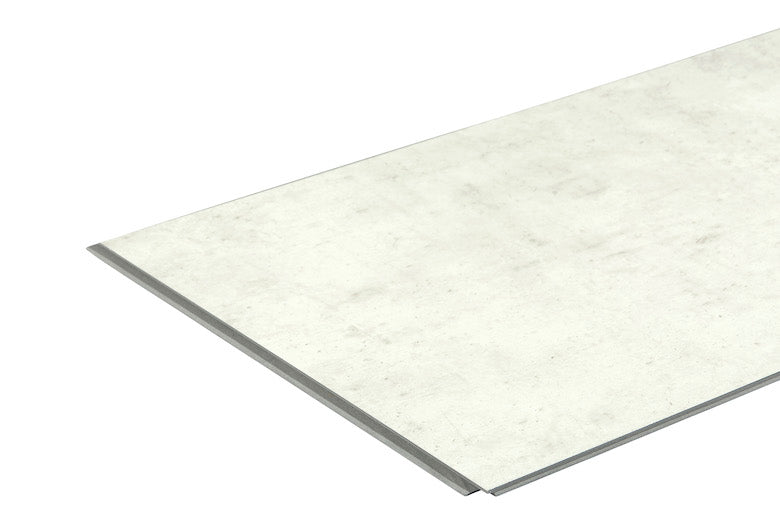 DUMAWALL+ 868 Light Cement - 37.5 x 65 cm