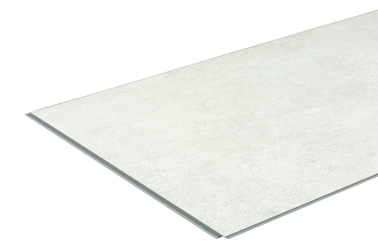 DUMAWALL+ 914 Washington - 37.5 x 65 cm