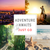 Best 5 Travel Quotes To Take With You In Life That We Love