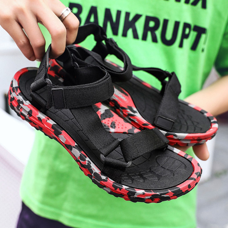 Outdoor Sandal Yoga Mat Insole Sports Arch Support Shoes