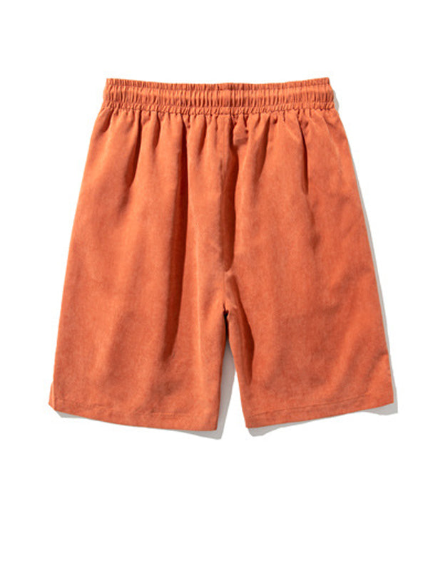 Men's Original Loose Sports Casual Shorts
