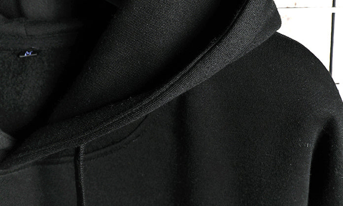 Men's Casual Long Sleeve Hooded Hoodies
